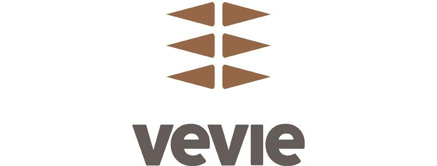 Vevie-Logo870x330